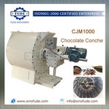 1000L chocolate Conche