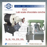 CLC40 Lab scale chocoate conche
